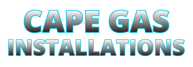 Cape Gas Installations