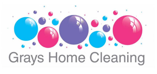 Gray's Home Cleaning