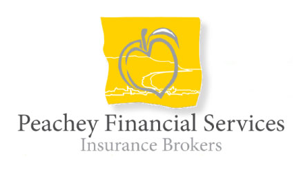 Peachey Financial Services